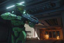 Bild von Halo Collection: Next-Gen Upgrade bringt einige Verbesserungen mit sich