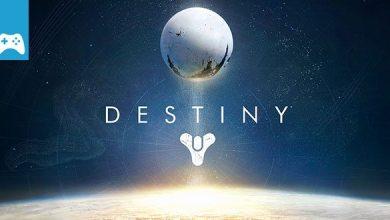 Photo of PlayStation Experience: Neuer Trailer zu Destiny: The Dark Below