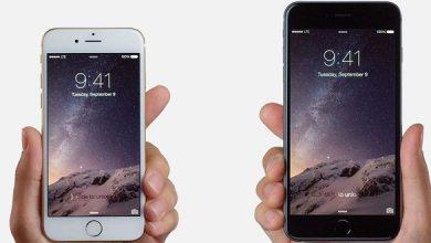 Bild von Game-News: Die Zukunft der Spiele auf Apples iPhone 6