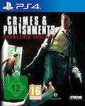 CRIMES_PUNISHMENTS_PS4_DE_pack2D