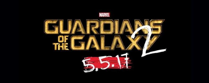 Phase 3 Guardians 2
