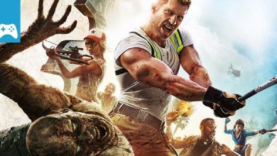 Photo of Preview: Dead Island 2