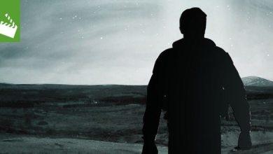 Photo of Review: Interstellar