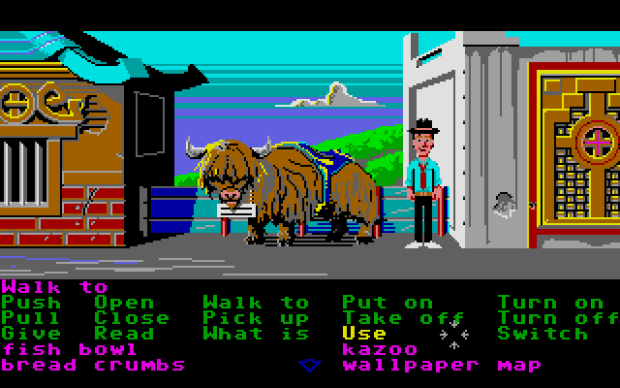 438582-zak-mckracken-and-the-alien-mindbenders-atari-st-screenshot