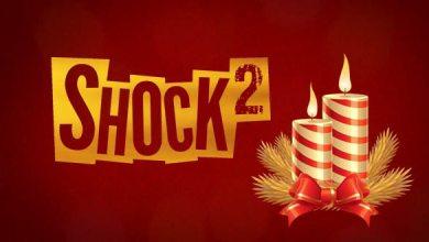 Photo of SHOCK2 Adventkalender – Tag 23