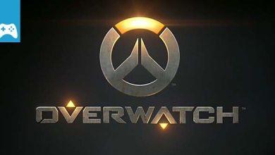 Photo of Game-News: Neuer Overwatch-Kurzfilm mit Mei