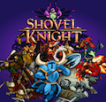 shouvel_knight_cover312x302
