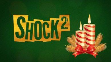 Photo of SHOCK2 Adventkalender – Tag 22