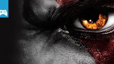 Photo of Game-News: God of War 3 Remastered im Vergleichsvideo zur PS3-Version