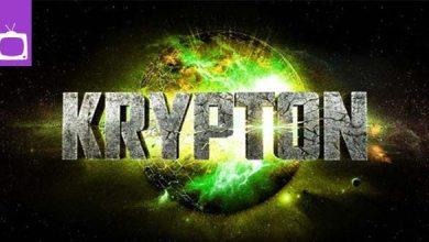 Photo of Erstes Bild von LOBO in der zweiten Staffel von Krypton in voller Montur