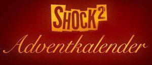 SHOCK2 Adventkalender