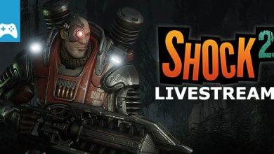 Bild von Evolve Beta Gameplay im Livestream