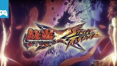 Photo of Game-News: Tekken x Street Fighter wurde nicht eingestellt