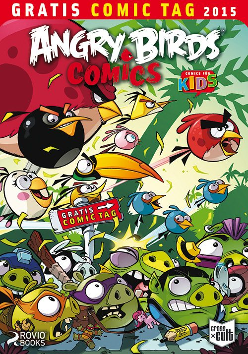 crosscult_angrybirds