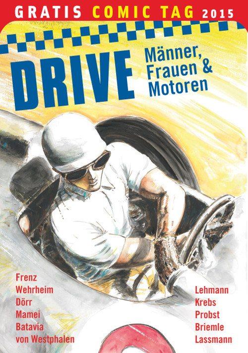drive_drive2