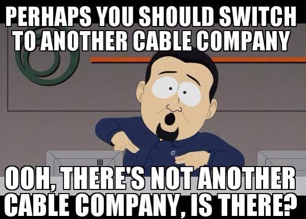meme_kabel