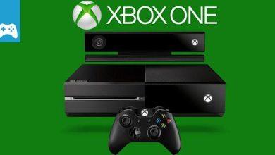 Photo of Game-News: Xbox verkaufte 6,6 Millionen Geräte im letzten Quartal