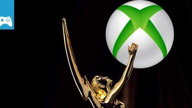 Photo of Game-News: Xbox One gewinnt Emmy-Award