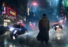 Photo of Blade Runner 2019: Trailer & Leseprobe zur Comic-Serie