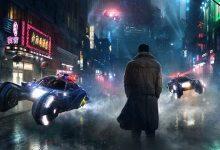 Photo of Blade Runner 2019: Trailer & Leseprobe zur Comic-Serie