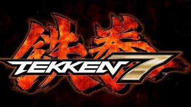 Photo of Video: Namco Bandai feiert 20 Jahre Tekken mit Tekken 7 auf der PS4
