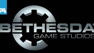 Photo of Game-News: Bethesda – Neues Gameplaymaterial zu Doom VFR und Skyrim VR