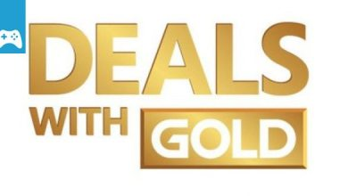 Photo of Game-News: Deals with Gold mit Duke Nukem 3D und Worms 2: Armageddon