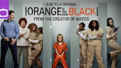 Photo of TV-News: Neuer Trailer zur vierten Staffel von Orange is the New Black