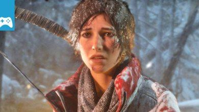 Photo of Game-News: Neue Screenshots zu Rise of the Tomb Raider
