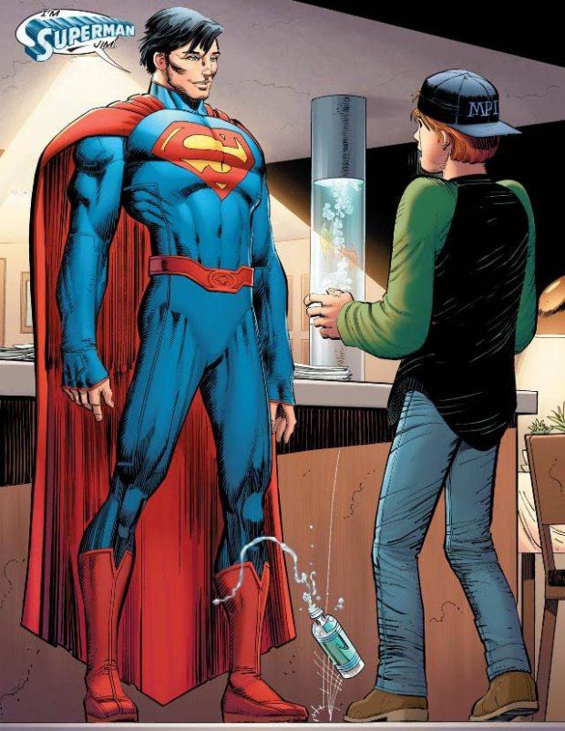 superman-jimmy-spoiler
