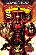 Secret-Wars-Deadpools-Secret-Secret-Wars