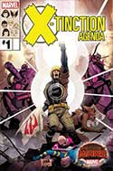 Secret-Wars-X-Tinction-Agenda