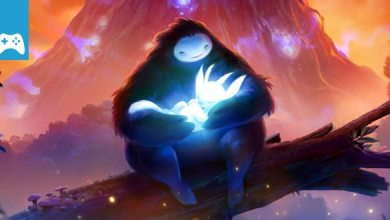 Photo of Review: Ori and the Blind Forest: Definitive Edition