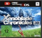 Xenoblade_Cover