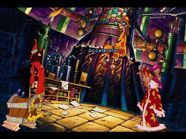discworld-2-ss3