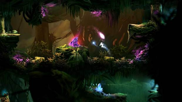 ori-review-5