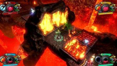 Photo of Game-News: Overlord: Fellowship of Evil im Trailer angekündigt