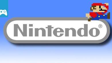 Photo of Game-News: Nintendo NX womöglich ohne optisches Laufwerk