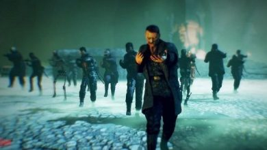 Photo of Game-News: Die Zombie Army THRILLogy kommt (1. April)