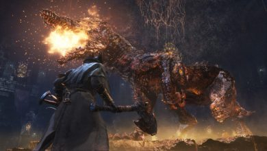 Bild von Bloodborne Remastered: Entwickler und Details bekannt?