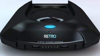 Photo of Game-News: Retro Magazine Verleger will eine neue Retro-Konsole entwickeln