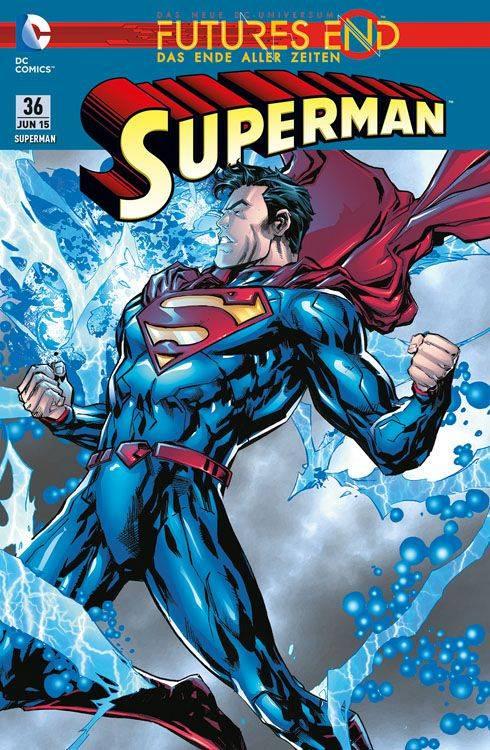 SUPERMAN36V