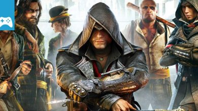 Photo of Game-News: Trailer zu Assasin's Creed Syndicate zeigt London im Jahre 1868