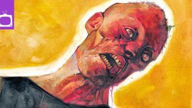 Photo of TV-News: George Romeros Marvel-Comicserie Empire of the Dead wird fürs TV adaptiert