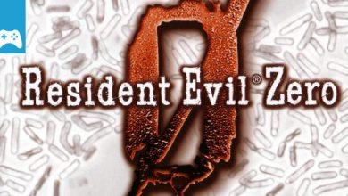 Photo of E3 2015: Video der E3-Demo von Resident Evil Zero HD