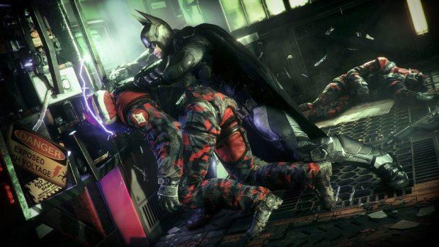Batman-Arkham-Knight-Review-3
