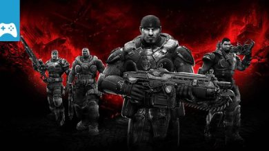 Photo of Game-News: Gears of War: Ultimate Edition als Maßstab für Windows 10-Gaming
