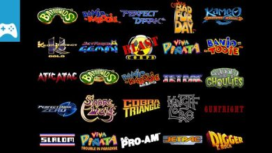 Photo of E3 2015: Rare Replay mit 30 Games kommt für Xbox One [UPDATE: Alle Spiele)