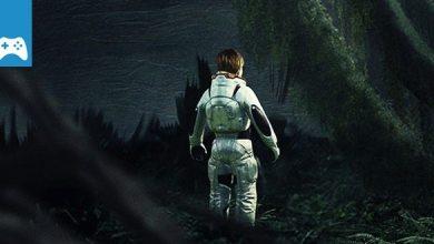 Photo of Game-News: PlayStation VR – neuer Trailer zu Robinson: The Journey
