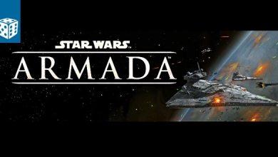 Photo of Brettspiel-News: Star Wars: Armada-Turnier in Wien